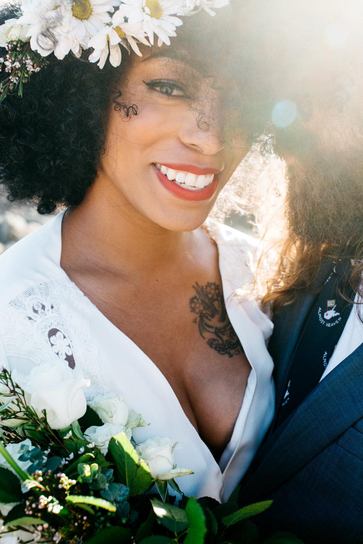 big sur wedding venues-2.jpg