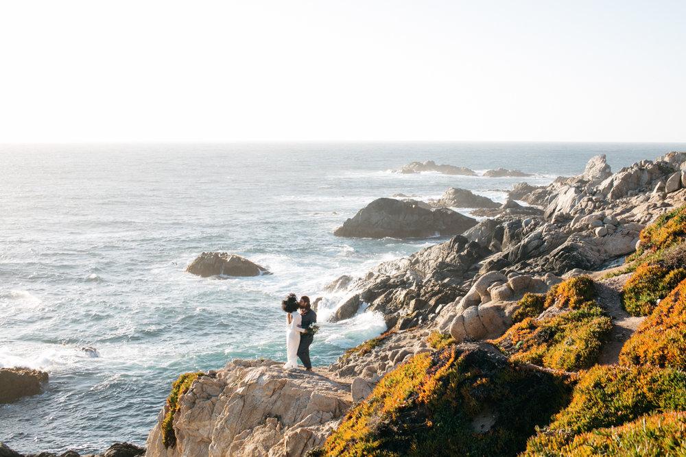 carmel wedding photographers-2.jpg