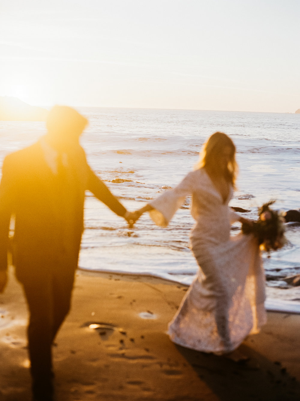 golden gate bridge wedding venues-1.jpg