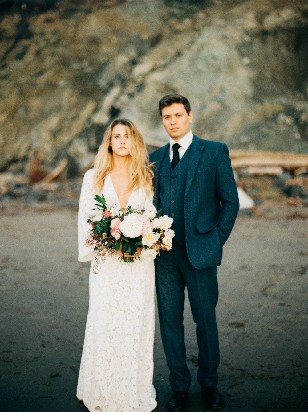 bay area wedding venues-1.jpg