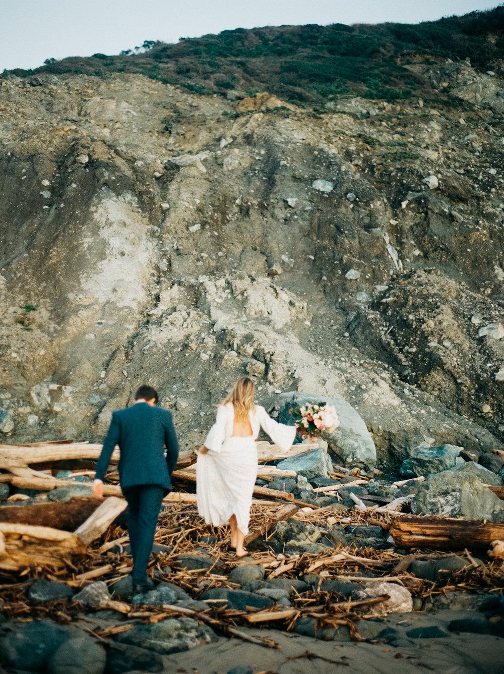 bay area wedding venues-2.jpg