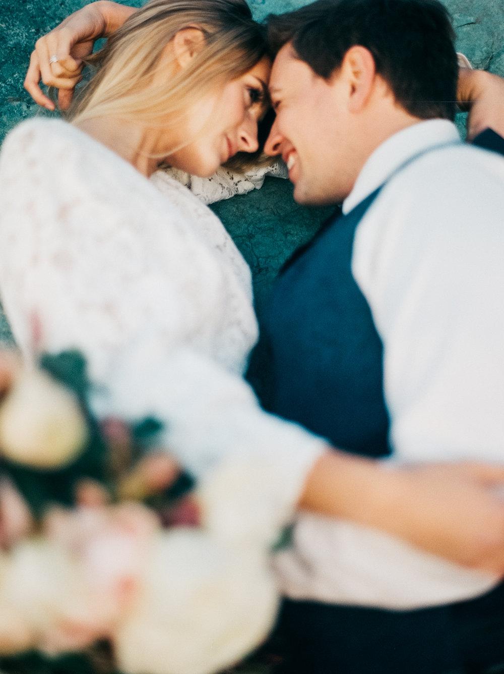 bay area wedding venues-4.jpg