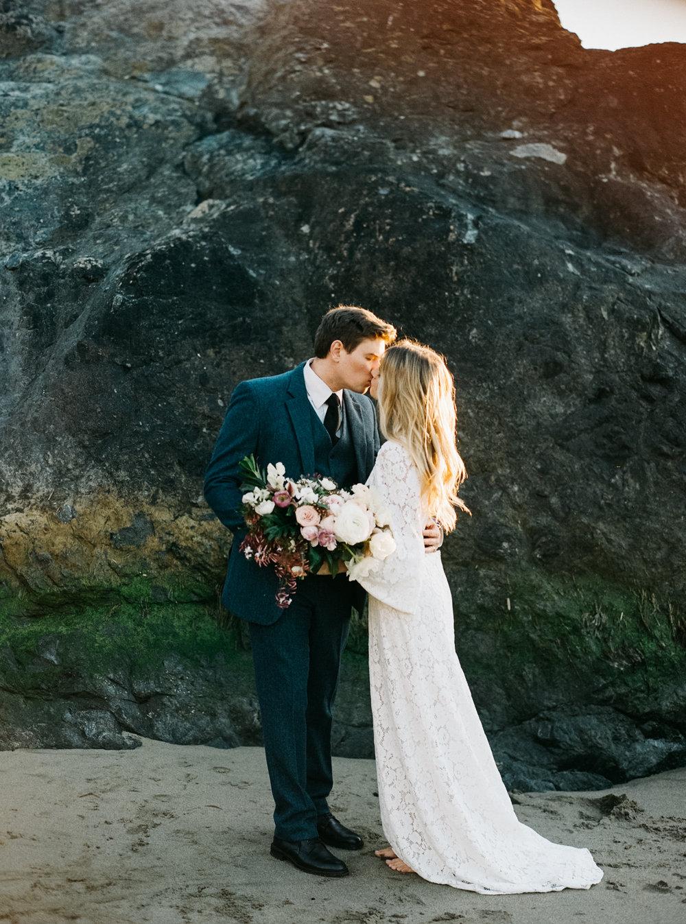 bay area wedding venues-6.jpg
