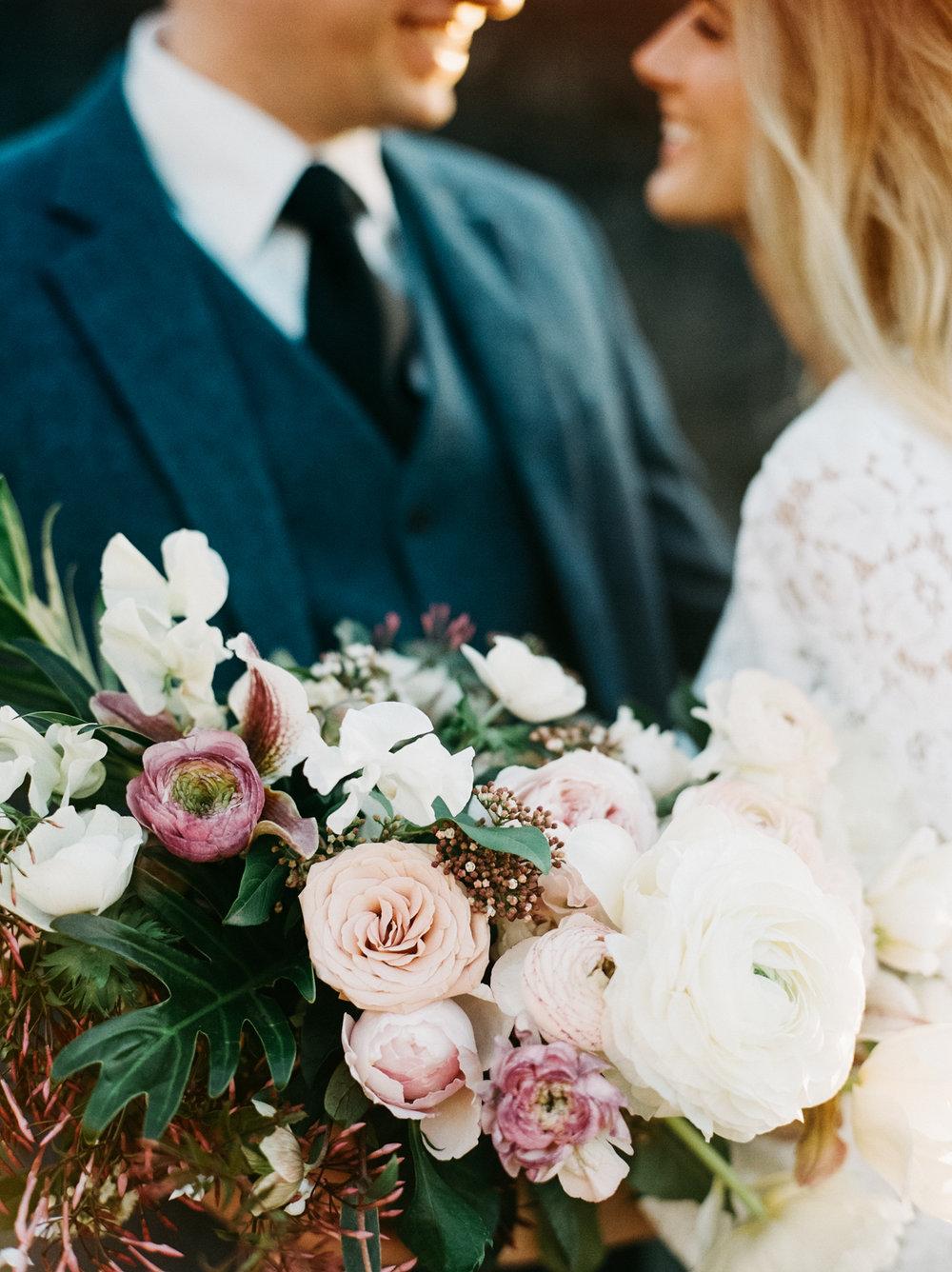 bay area wedding venues-7.jpg