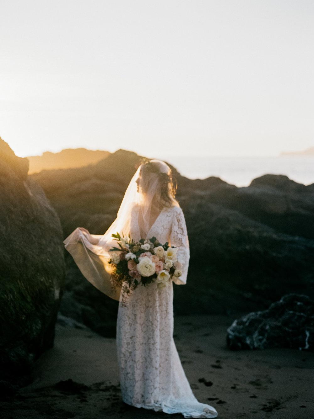 bay area wedding venues-10.jpg