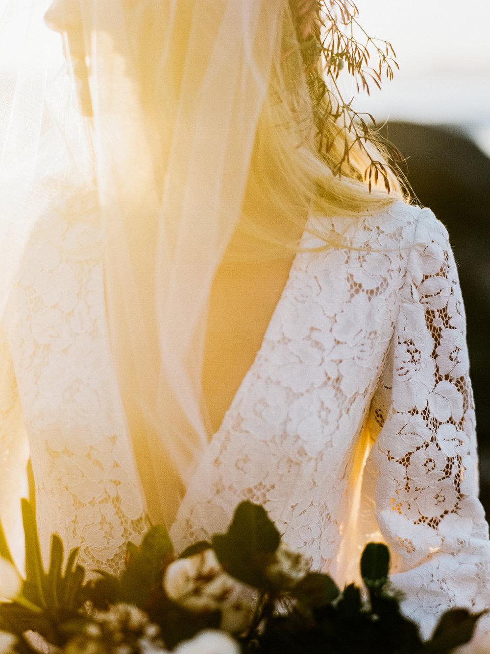 bay area wedding venues-9.jpg