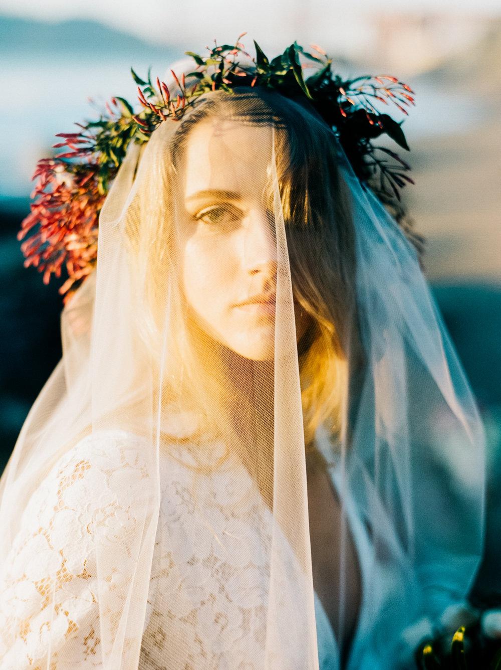 bay area wedding venues-12.jpg