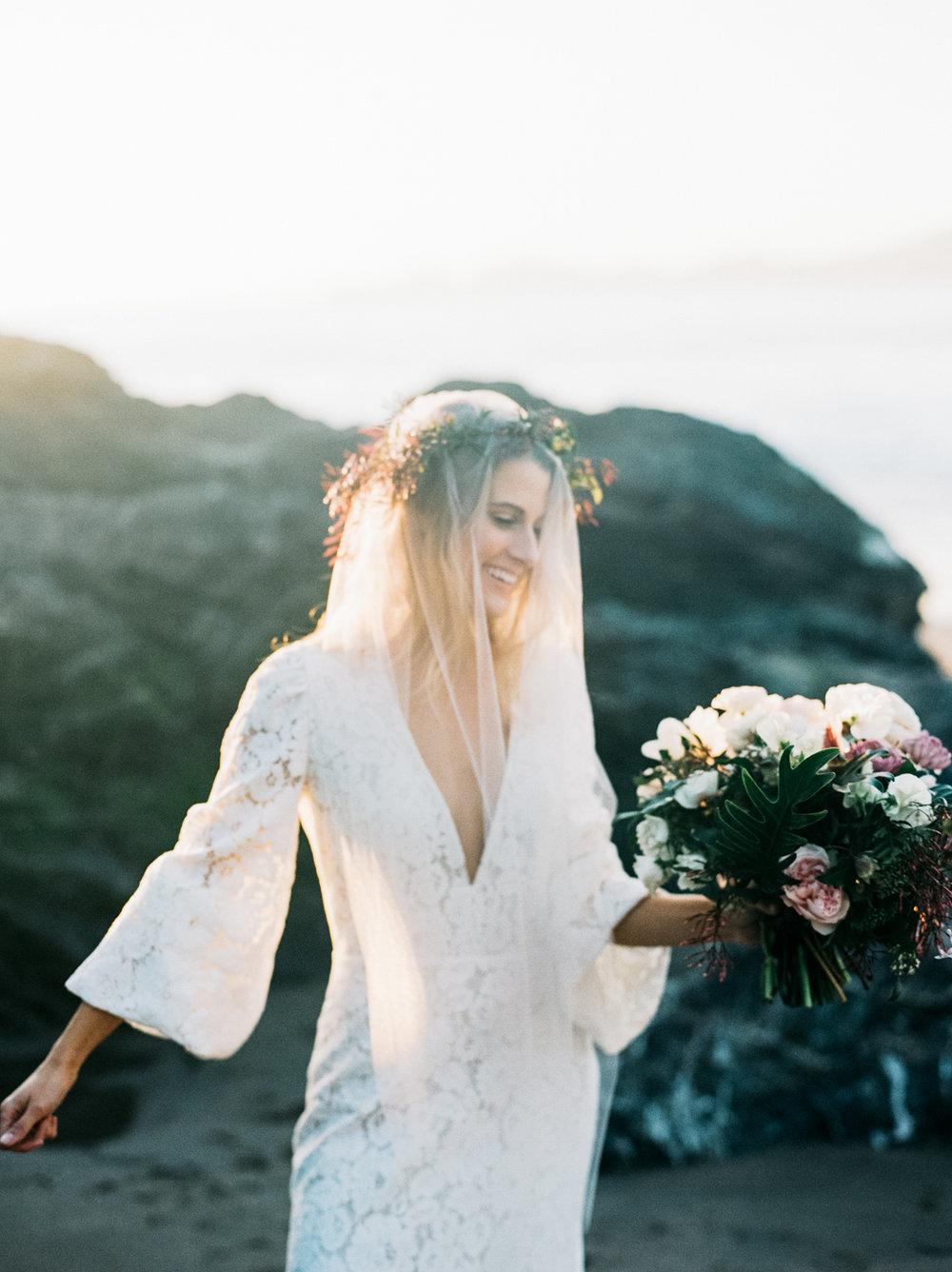 bay area wedding venues-13.jpg