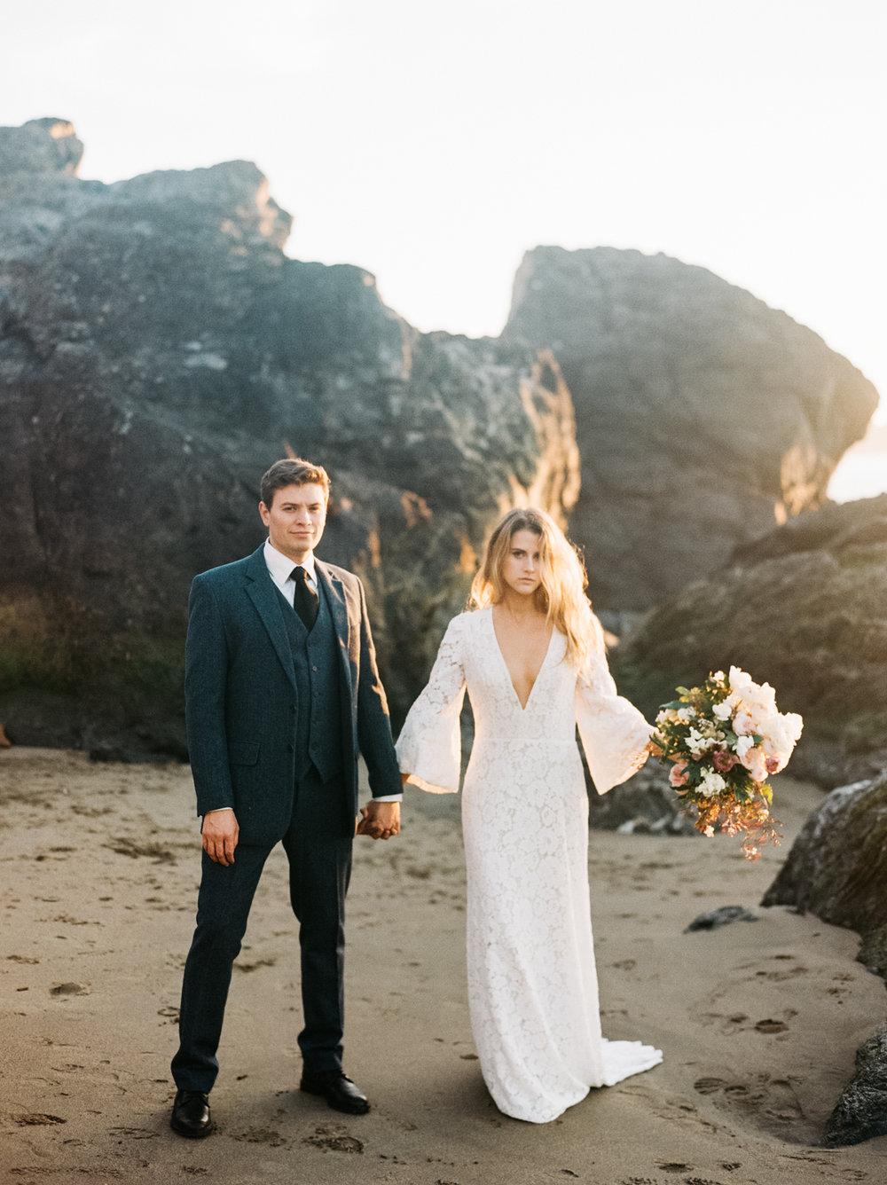 bay area wedding venues-14.jpg
