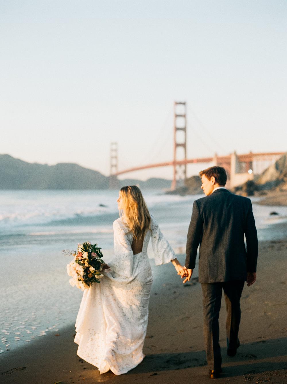 bay area wedding venues-16.jpg