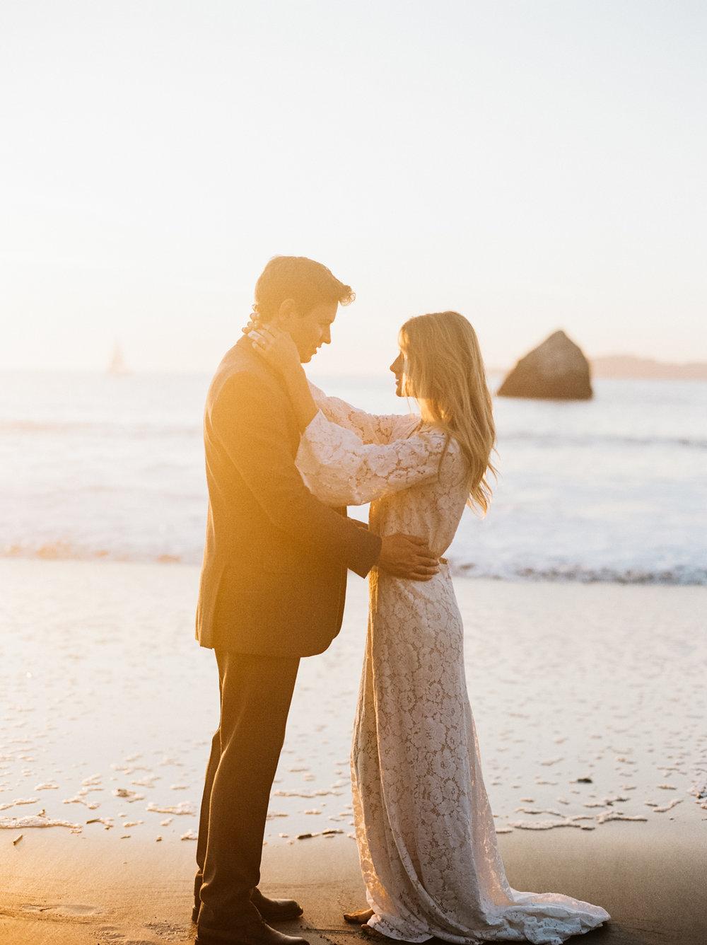bay area wedding venues-17.jpg