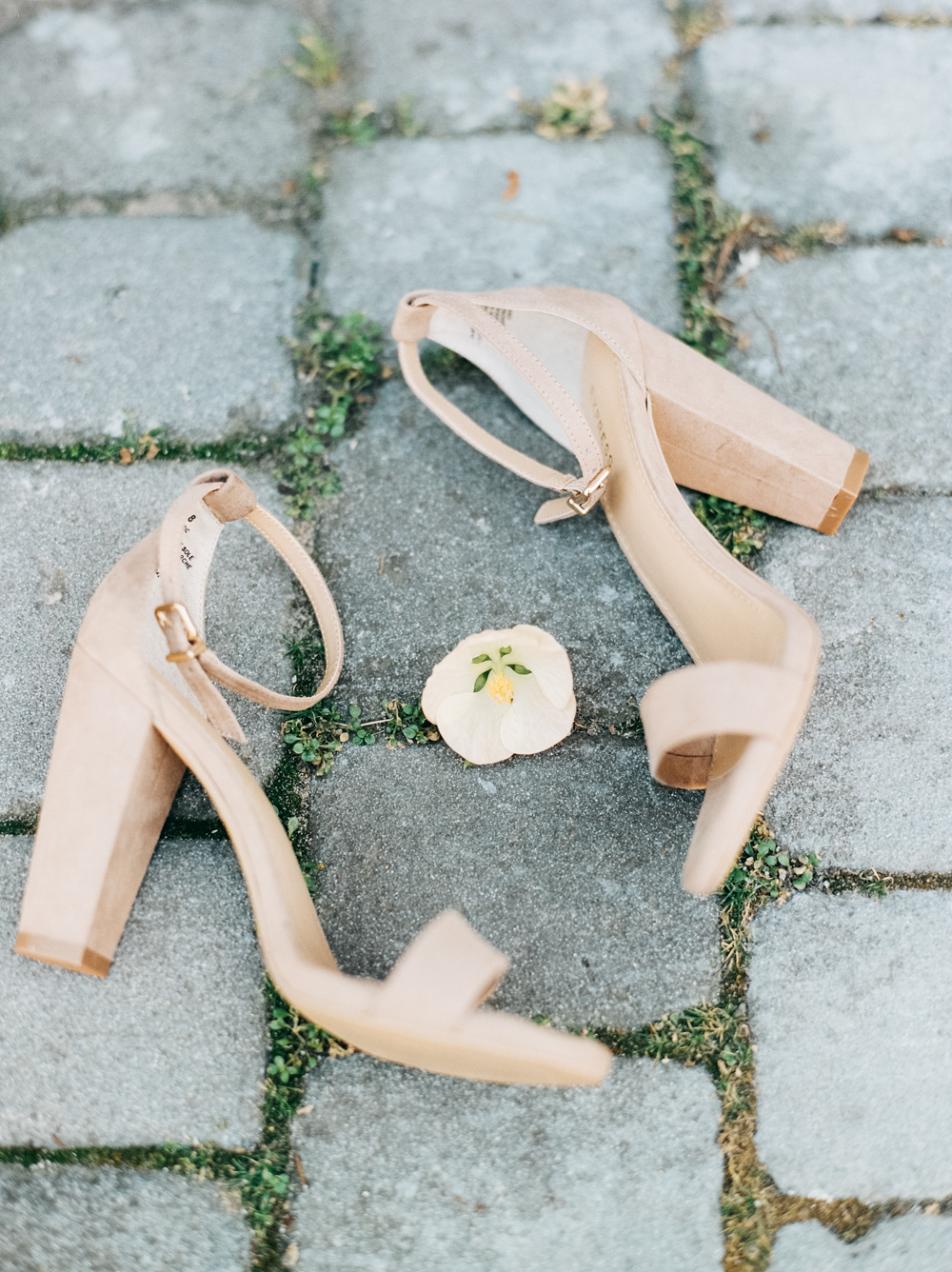 carmel by the sea wedding venues-2.jpg