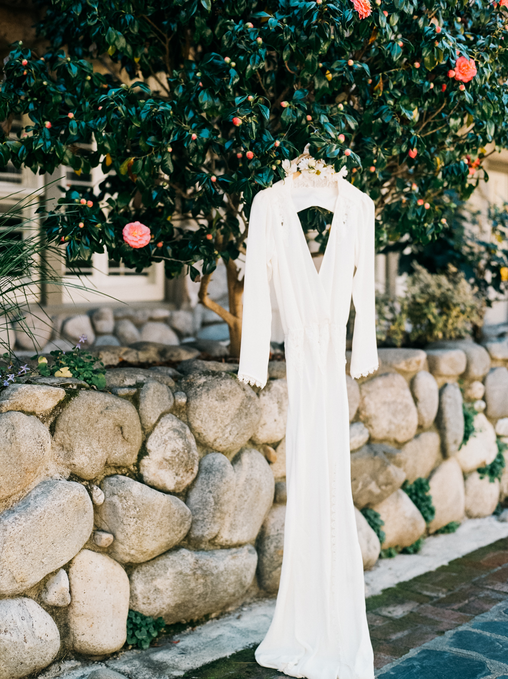 carmel by the sea wedding venues-3.jpg