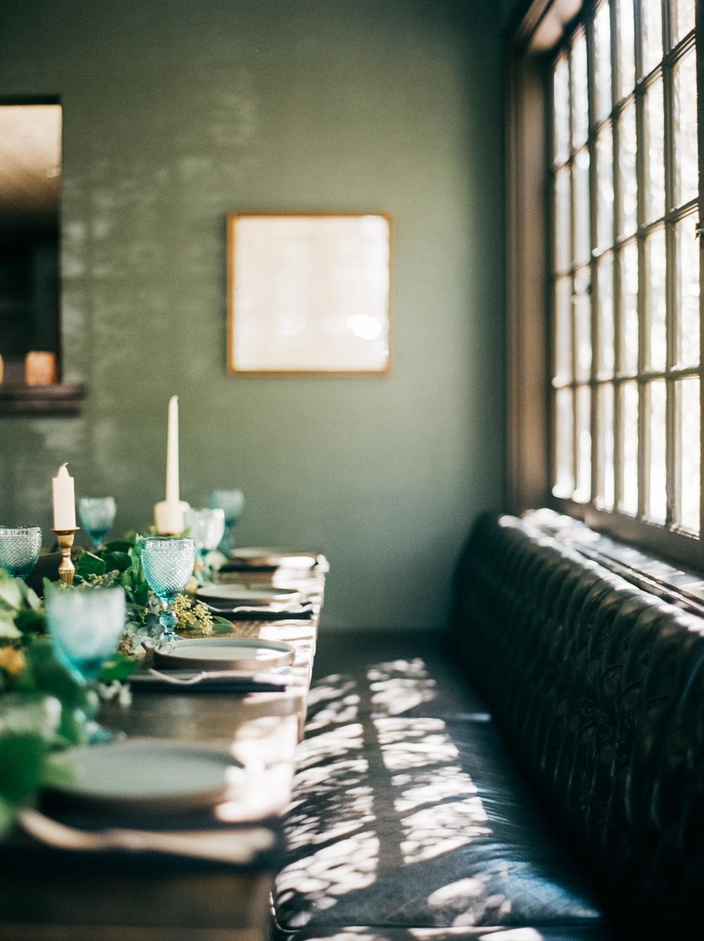 carmel by the sea wedding venues-6.jpg