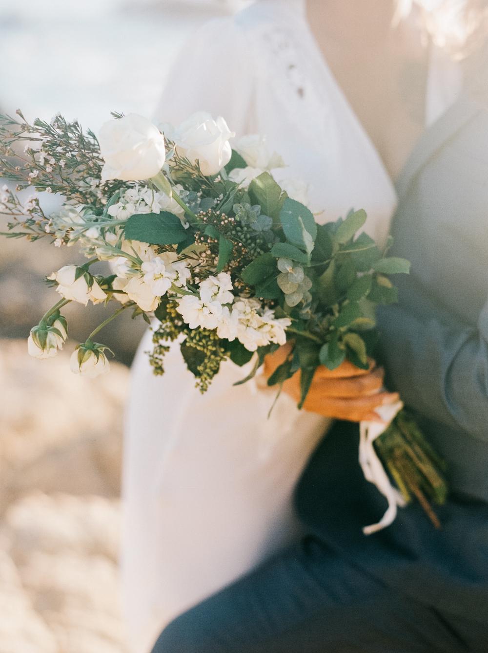carmel by the sea wedding venues-9.jpg