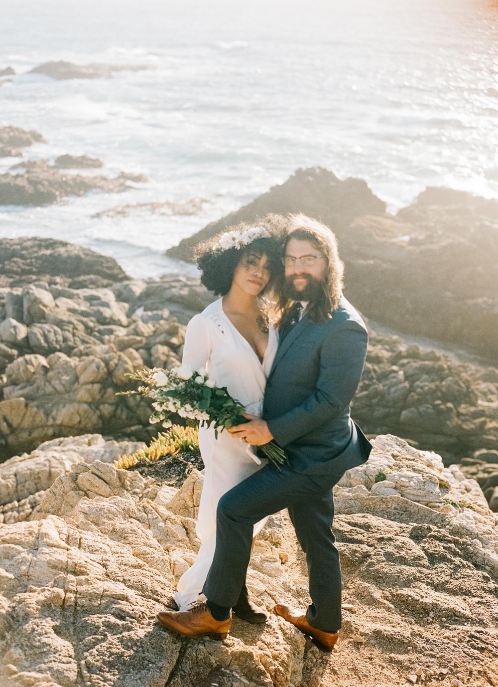 carmel by the sea wedding venues-10.jpg