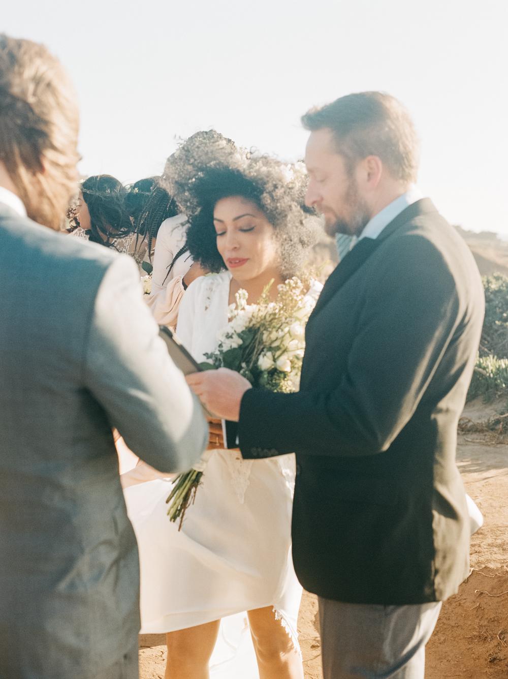carmel by the sea wedding venues-13.jpg