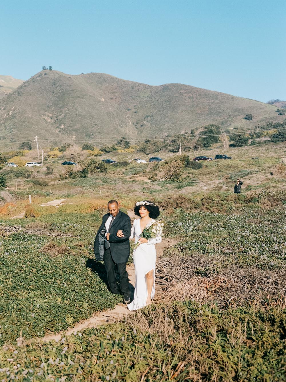 carmel by the sea wedding venues-12.jpg