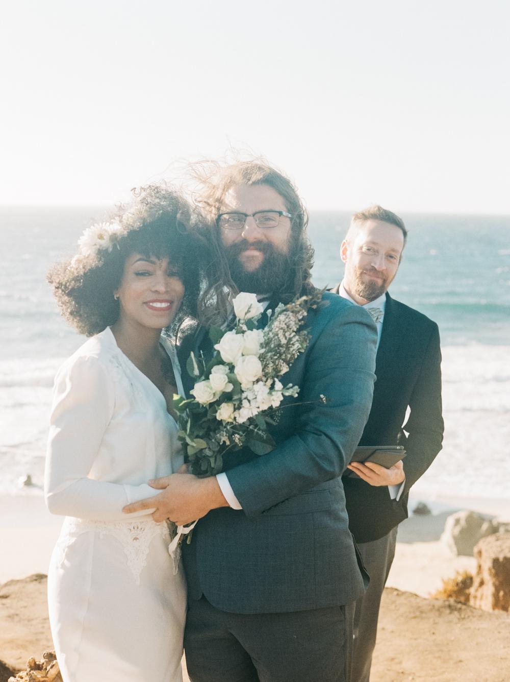 carmel by the sea wedding venues-14.jpg