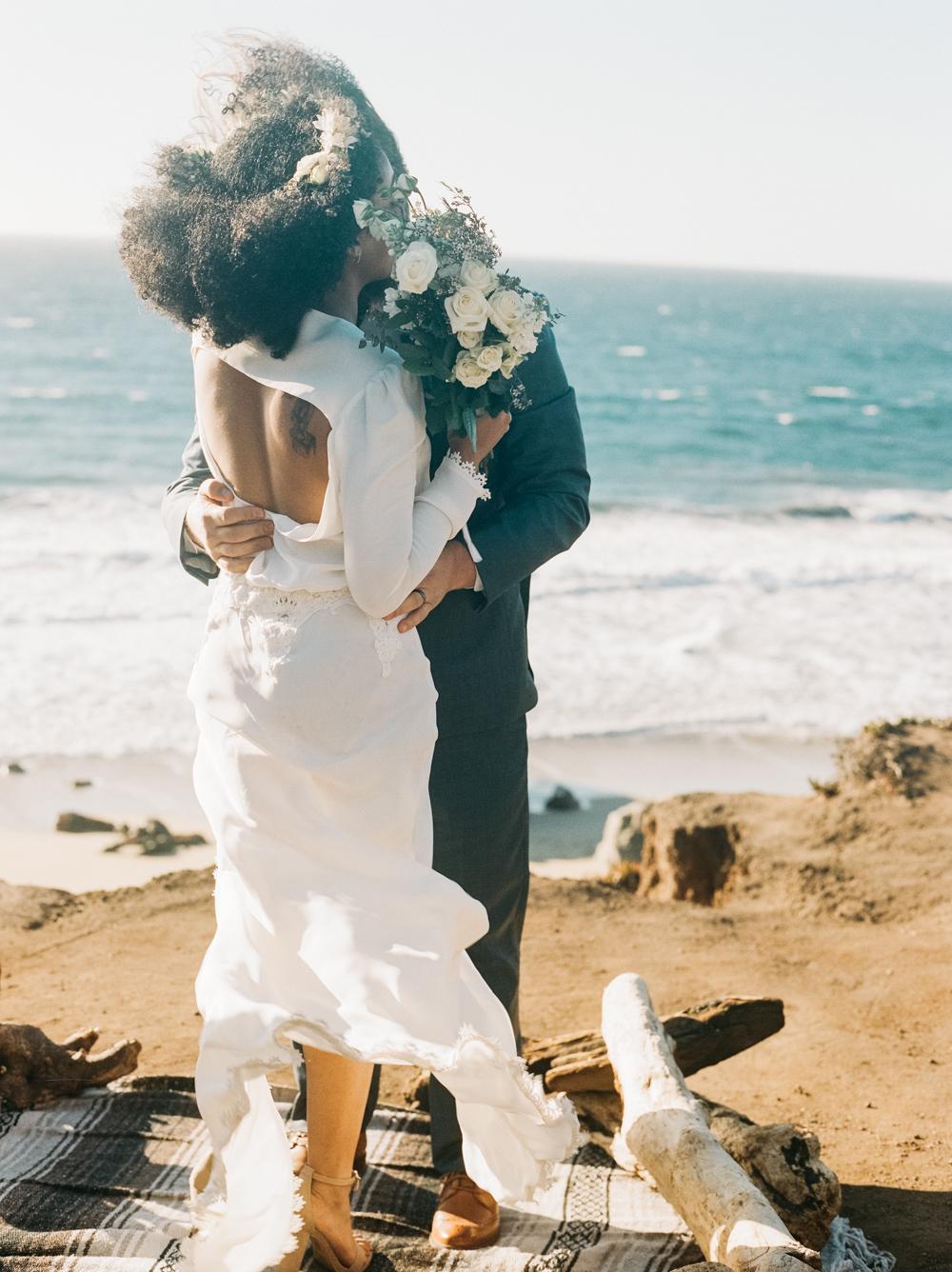 carmel by the sea wedding venues-15.jpg