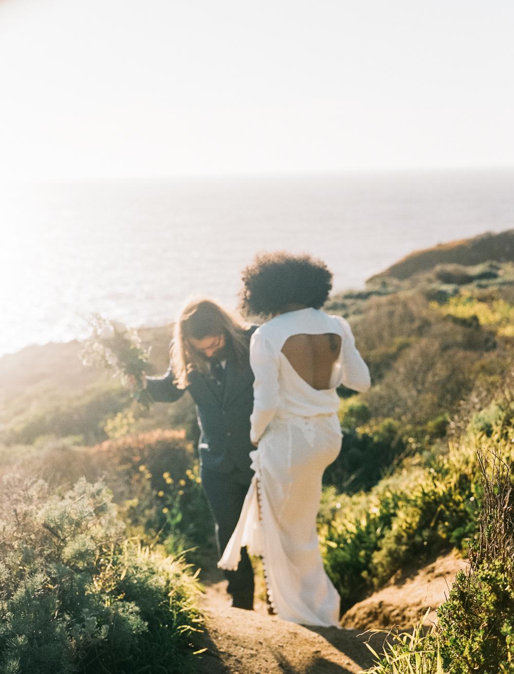 carmel by the sea wedding venues-17.jpg