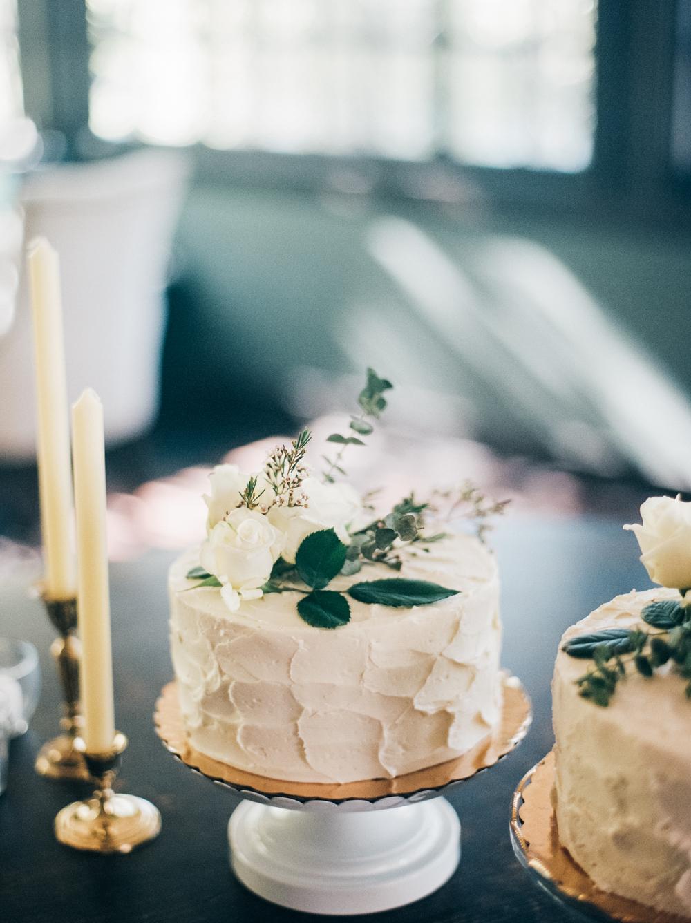 carmel by the sea wedding venues-18.jpg