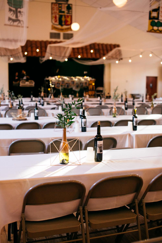 train depot wedding venue boise-6.jpg