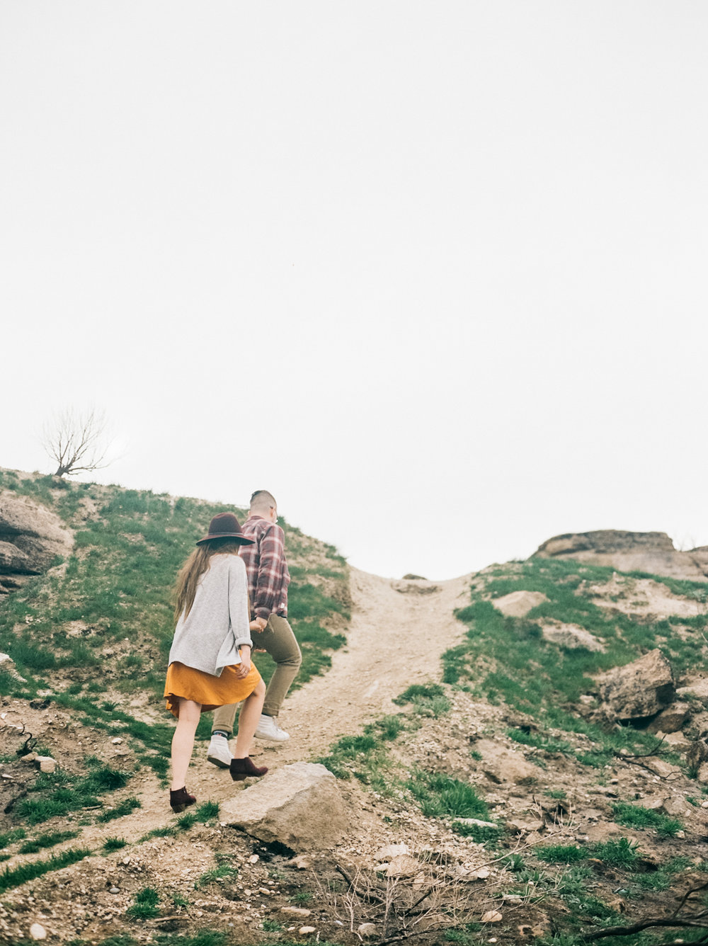 table rock engagement photography-7.jpg