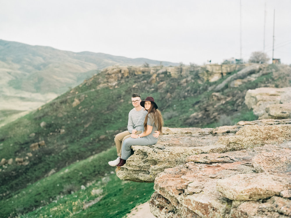 table rock engagement photography-10.jpg