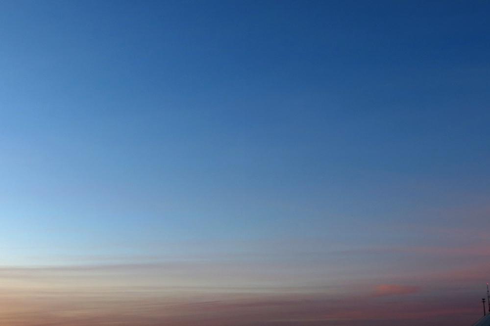 Skyscape1