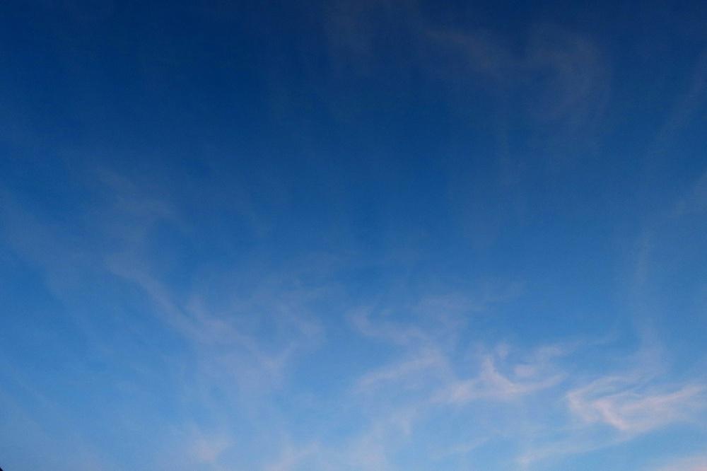 Skyscape4