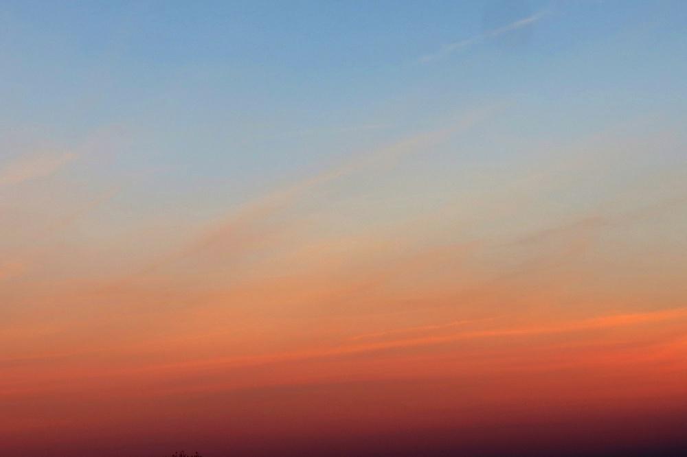 Skyscape8