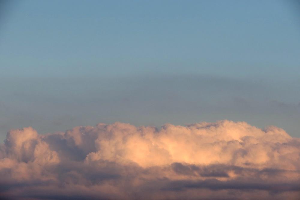 Skyscape9