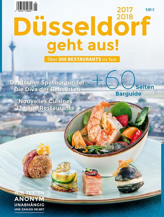 Düsseldorf geht aus.jpg