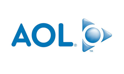 old-aol-logo.jpg