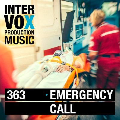 IVOX363 Kitchen Kings   Track:  Life Support