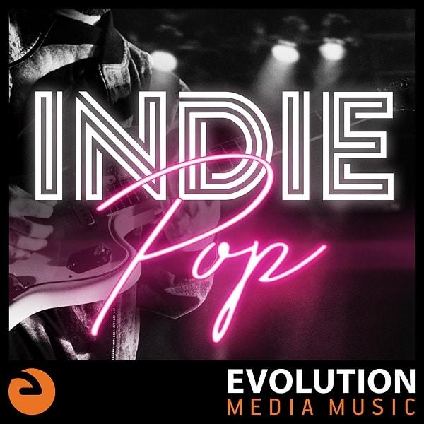 EMM116 Indie Pop   Track:  City Lights