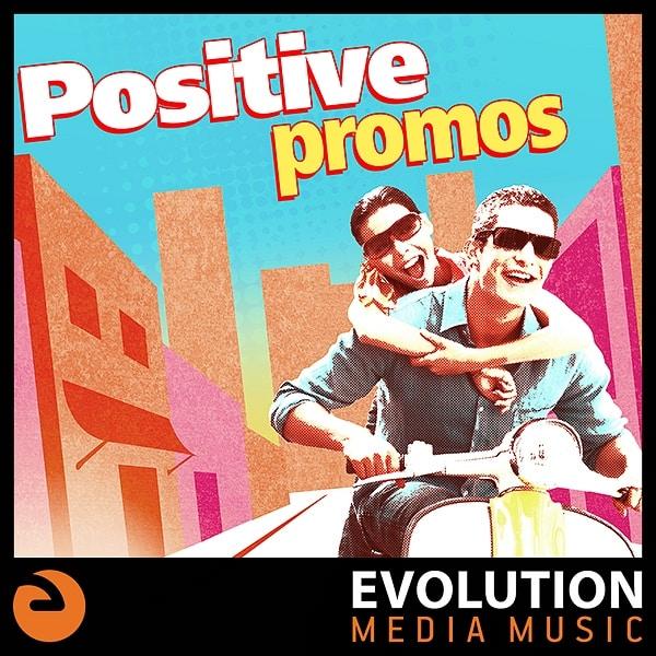 EMM119 Positive Promos   Tracks:  Monkey Tennis ,  Not A Crook