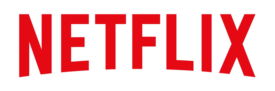 new-netflix-logo-wide.jpg