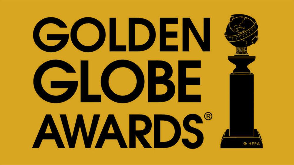 golden-globes-awards-logo-2019.jpg
