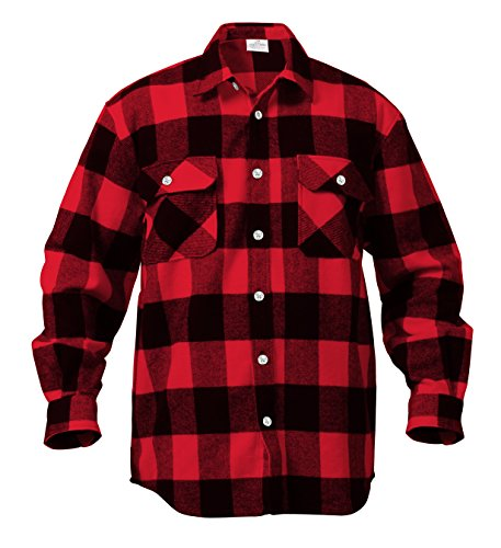 Red Flannel.jpg
