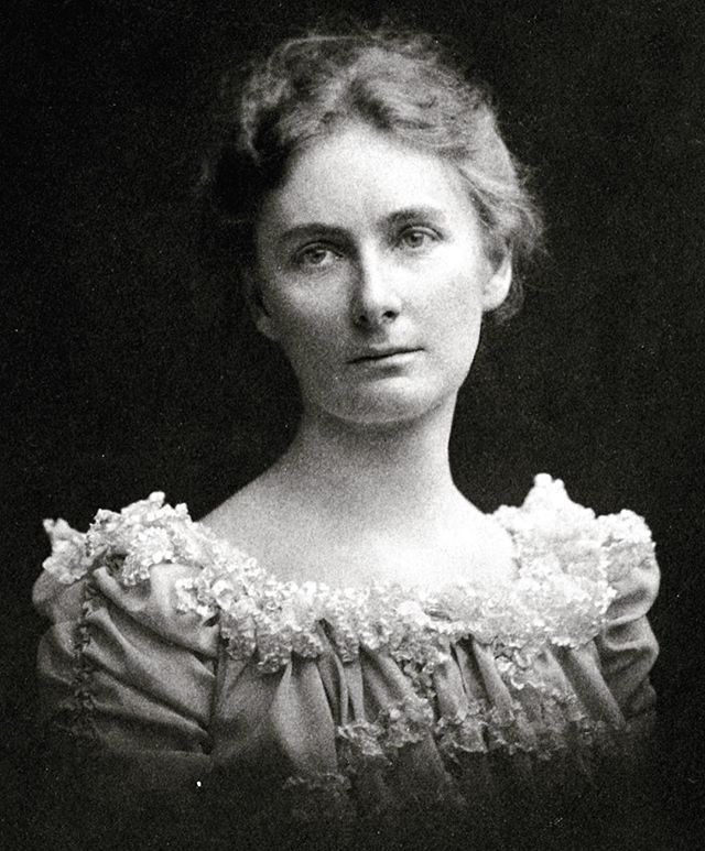 """1st Edition - Profiling and celebrating the life and contributions of 20 female scientists and pioneers of the scientific community. Number 7 - Florence Bascom, born in 1862 in Massachusetts, was a geologist and educator.  She was always encouraged to pursue a life of education and by 1893 she became the first woman to earn a PhD from Johns Hopkins University, and the second woman in America to earn a doctorate in geology.  Florence became a leading authority on rocks and minerals.  With her expertise she helped humanity gain a better understanding of Earth's history and evolution by looking at rock layers that have become exposed.  Her expertise also led to breakthroughs in rock formations that other experts believed was something else.  Florence went on to do important work with the US Geological Survey where maps she created are still in use today. Florence Bascom's work is crucial to our understanding of the past.  Without it we'd be blind to the future.  A great inspiration to women everywhere.  Florence Bascom we honor and salute you. . . [Information gathered from the book """"Women in Science"""" - by Rachel Ignotofsky] #FlorenceBascom #womeninscience #morewomeninscience #girlsinscience #moregirlsinscience #science #scientists #femalescientist #mrwolfslab #whatsyourlab #geology #geologist #femalegeologist #womeningeology #ScientistSaturdays #ScientistSundays"""