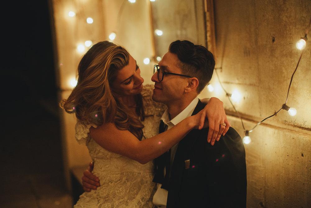 KJ_wedding_541.jpg