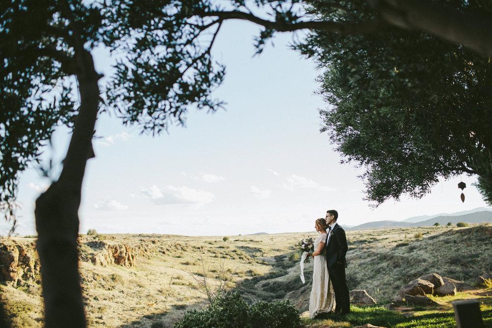 KJ_wedding_337.jpg