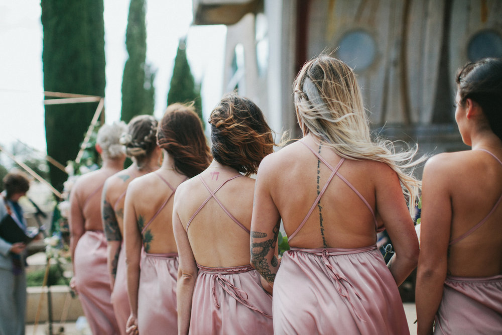KJ_wedding_166.jpg