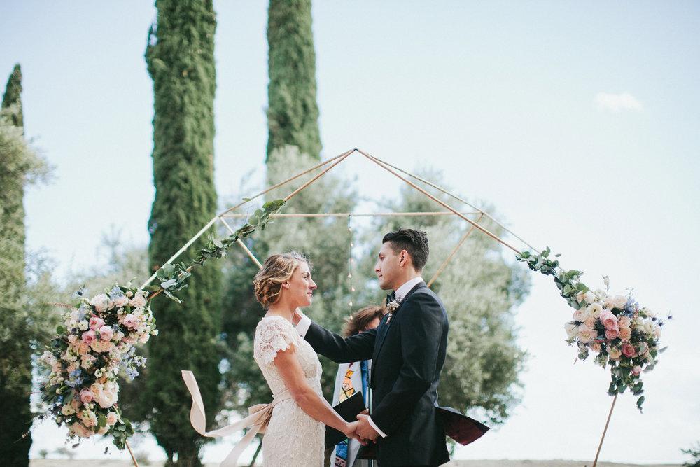 KJ_wedding_186.jpg