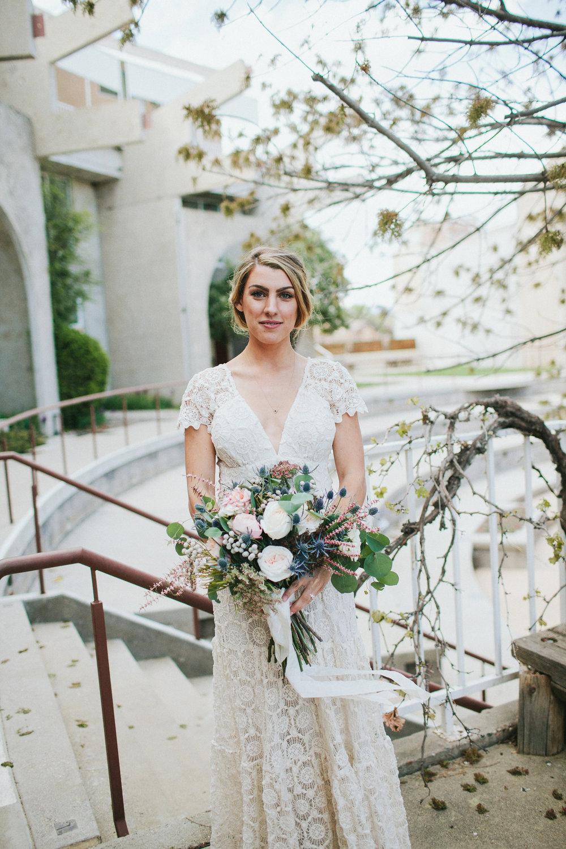 KJ_wedding_131.jpg