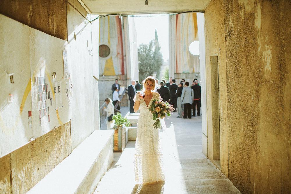KJ_wedding_260.jpg