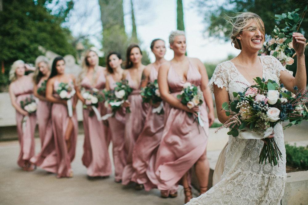 KJ_wedding_159.jpg