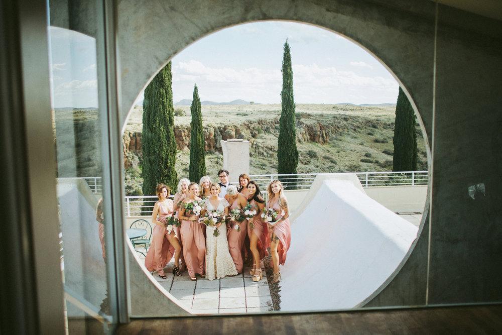 KJ_wedding_096.jpg